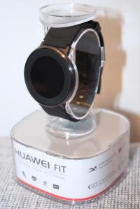 Huawei Fit Optik